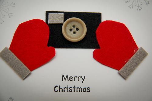 save this christmas