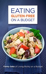 gluten-free-cover_4blog