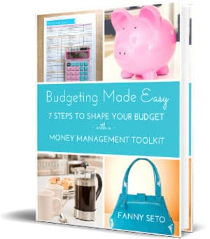 Start a Budget That Works