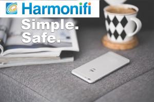 harmonifiad1