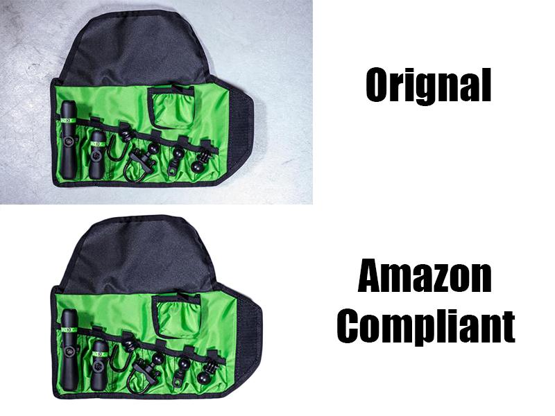 amazoncompliant1