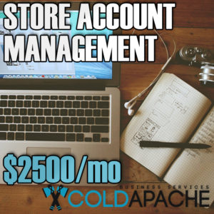 2500management