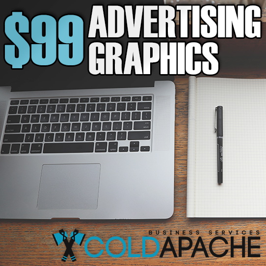 99graphicspng