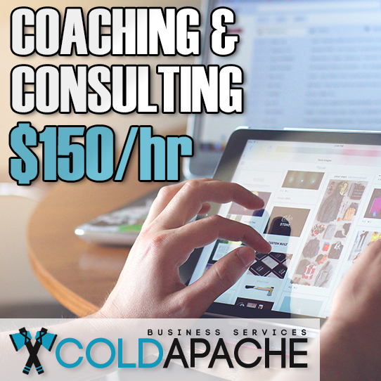 coachingconsulting