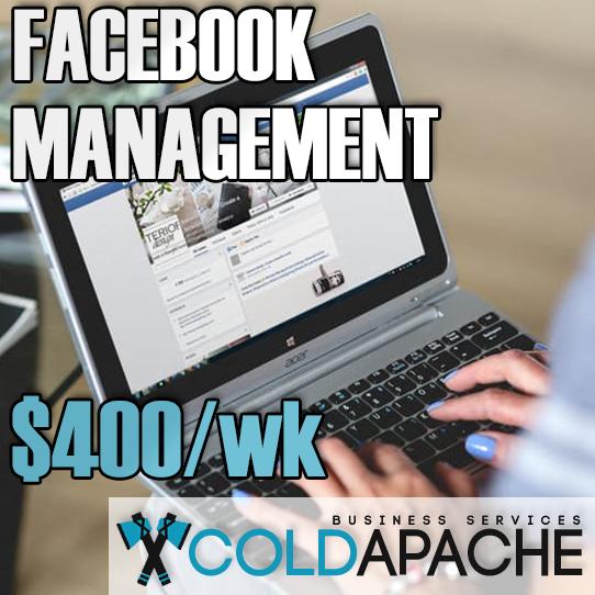 facebookmanagement