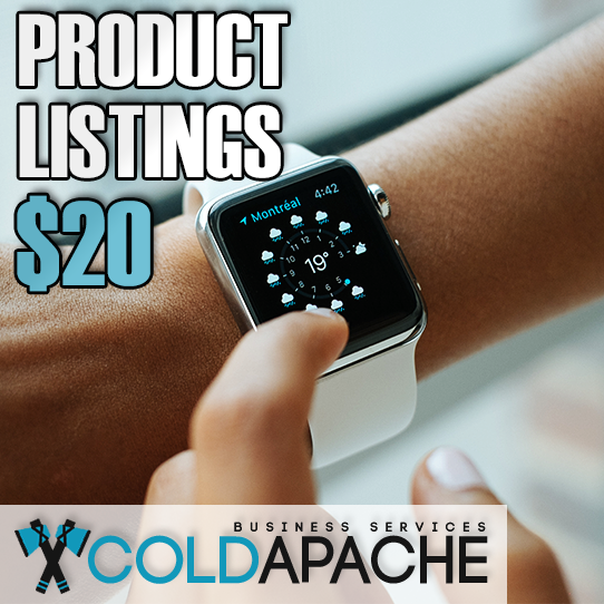 productlistings20png