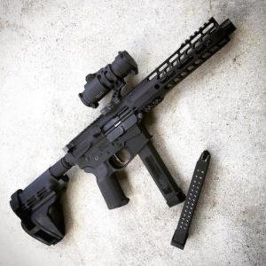 10mmsbr