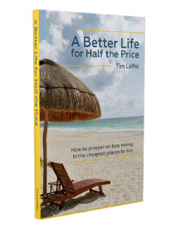 Better Life Book 3D_png_transparent_250