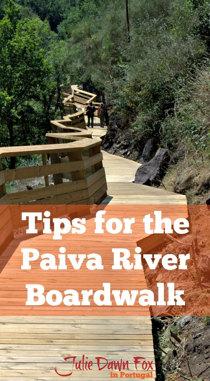 tips-for-the-paiva-river-boardwalk-in-arouca-natural-park-central-portugal