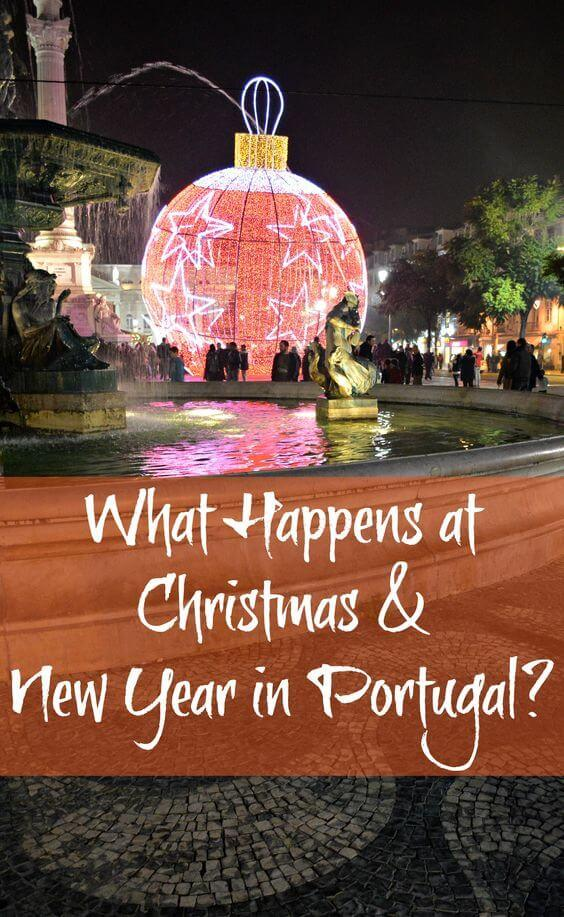 what-happens-at-christmas-and-new-year-in-portugal