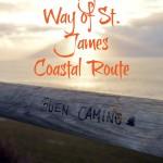 4 Days on the Coastal Portuguese Way of Saint James