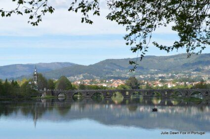 What to see and do in Ponte de Lima