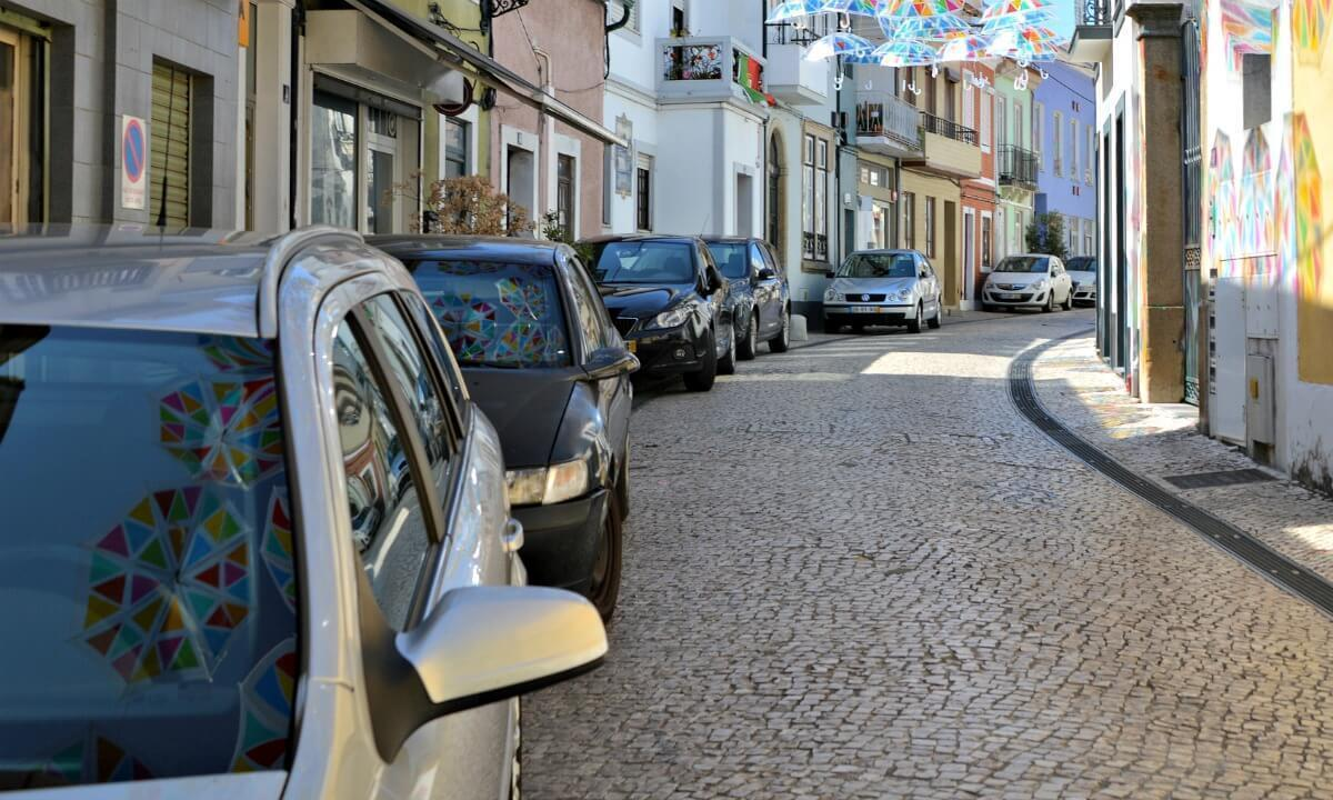 How To Rent A Car In Portugal And Avoid Sneaky Extra Charges