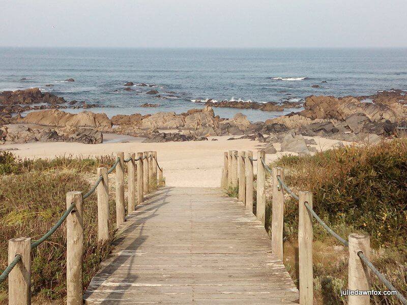 A Year Of Portugal Travel In Review: Where Did I Go In 2017