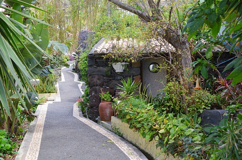 What To Do In Madeira: Best Places To Visit Beyond Funchal Old Town