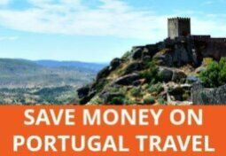 Save Money on Portugal travel with these great deals. Includes special reader discounts and tips for getting the best value for money