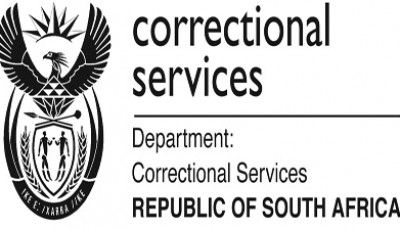 Dept. of Correctional Services Bursaries 2016 Opportunity