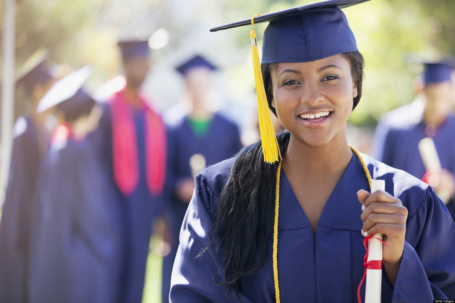 50 Bursaries, Internships & Learner-ships SA Students Can Apply For In 2019