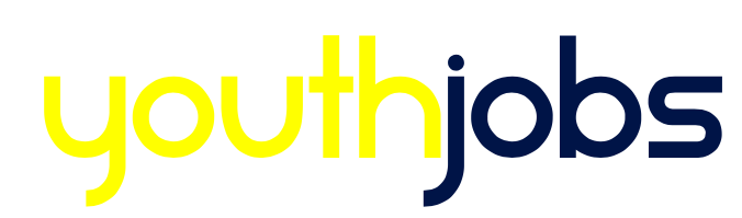 Youth Jobs