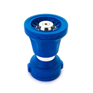 Ultimate Innovations Hose Nozzle Blue
