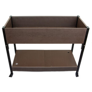 Ultimate Innovations Gardening Table and Potting Bench