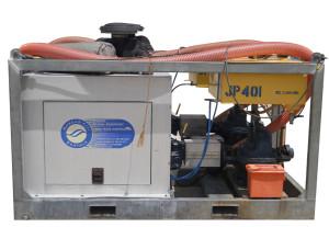 4x3-jet-pump