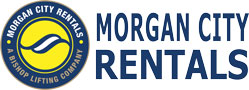 Morgan City Rentals