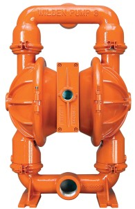 air-diaphragm-pump