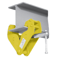 beam-clamp