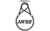 awrf-web