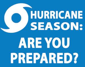 hurricane-prep-logo
