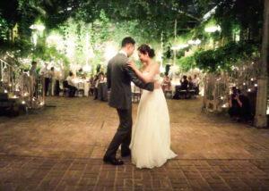 Haiku Mill | Maui, HI | Wedding Videographer