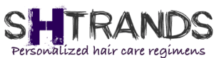 shtrands hair care