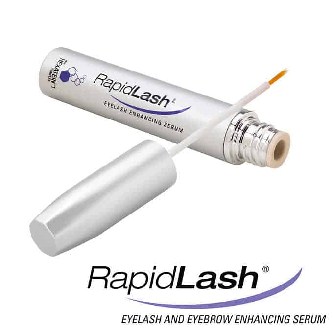 RapidLash