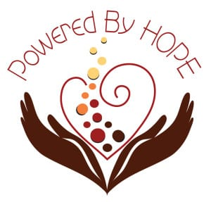 Powered by Hope Monica Bhide