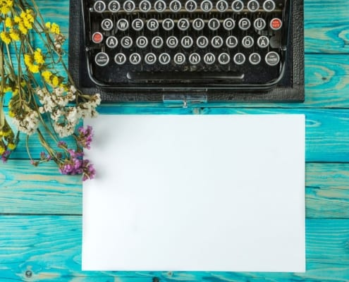 Best Hacks and Apps for Your Creative Career
