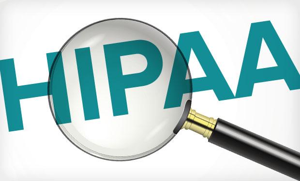 Smaller HIPAA Breaches Under Scrutiny