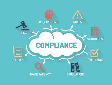 Another Regulation to Add to the Compliance-Readiness List