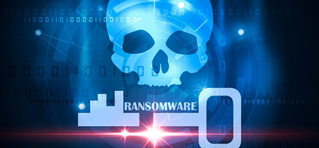 Healthcare and The Threat of Ransomware