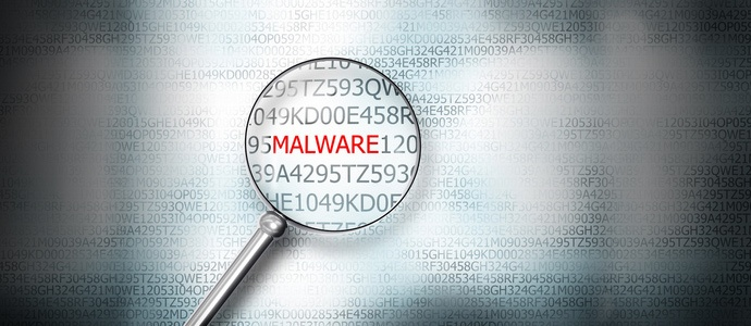 Hyper-Evasive Malware is Becoming the Norm