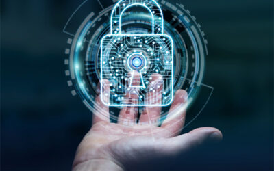 A Layered Security Approach to Preventing Cyber Attacks