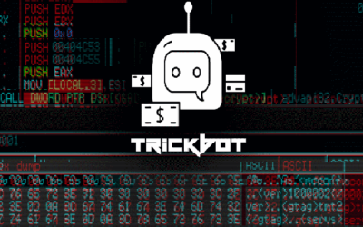 TrickBot Bypasses Secure Email Gateway Using Google Docs Phishing