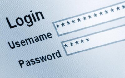Why autocomplete passwords are risky