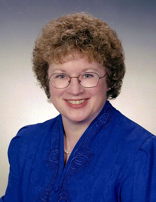 Colette C. Trohan, PRP, CPP-T