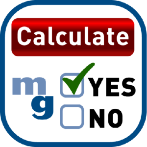 magicgavel_calc_icon_512x512_web