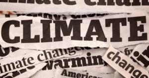 Climate Headlines Image