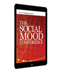 The 2014 Social Mood Conference on Demand