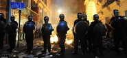 [Article] Authoritarianism vs. Anti-authoritarianism: Conflict Intensifies