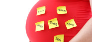 [Article] As Social Mood Rose, Parents Chose Unusual Baby Names
