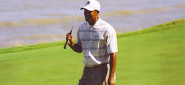 [Article] Tiger Woods Update: The Ex- Golf Hero Struggles to Regain Stardom